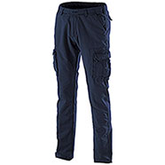 Pantaloni New Cargo Navy
