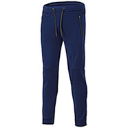 Pantaloni Journey Navy