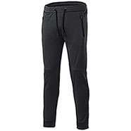 Pantaloni Journey Black