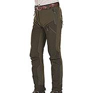 Pantaloni Beretta Thorn Resistant EVO Green Moss
