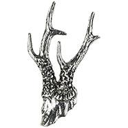 Rogbuck's horn Booch