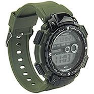 Orologio da polso O.TAGE Military Green