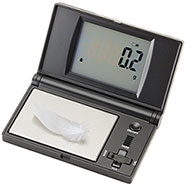 Bilancia Elettronica 500 G