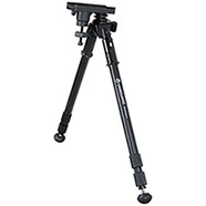 Bipod Vanguard Equalizer 2