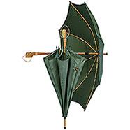 Ombrello da pastoreToscanello