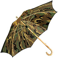New Rest Umbrella, Dismauntable.