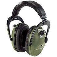 Cuffia Elettronica SpyPoint EEM2-24 Green