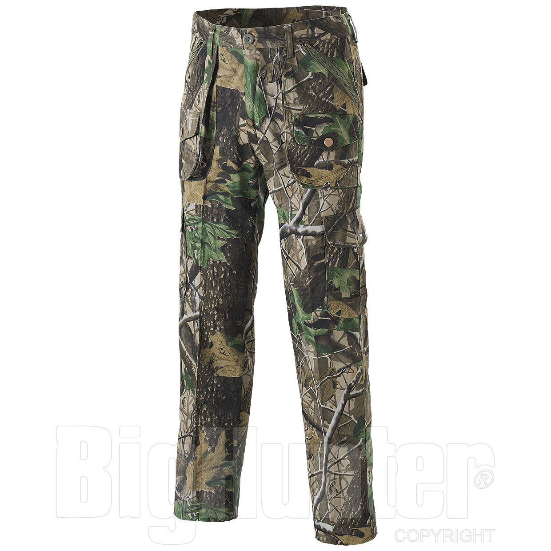 Definizione Realtree Pantaloni Hardwoods Caccia Alta ymON8nwv0P