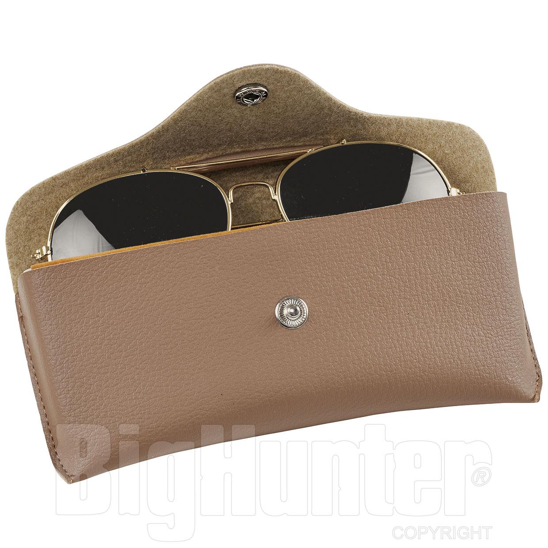 Occhiali classic flying lenti specchio - Occhiali per truccarsi allo specchio ...