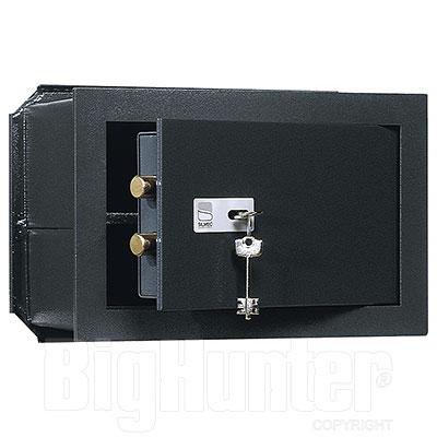 Cassaforte da Muro Mod.104 H23L35P20-Kg14