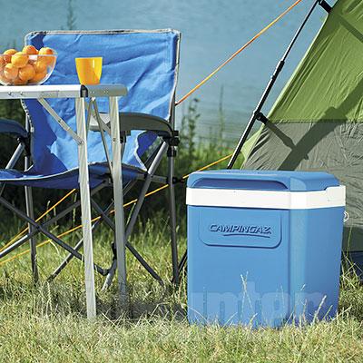 Ghiacciaia Icetime Plus Campingaz 30L