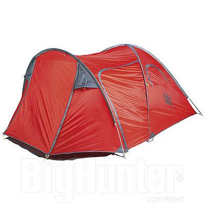 Tenda da Campeggio Enol 3 Familiare Columbus