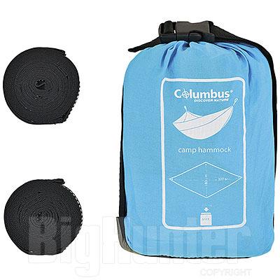 Amaca Columbus CAMP