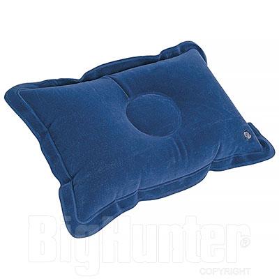 Cuscino gonfiabile Floccato Morgan Brunner