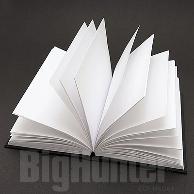 Catalogo BigHunter Primaverile 2021