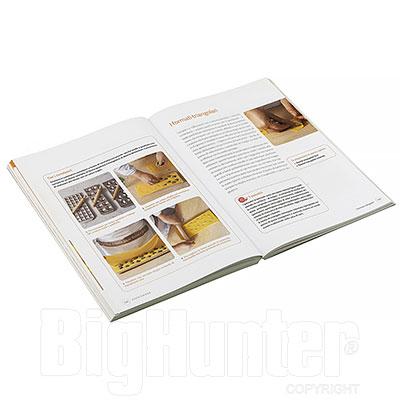 Libro Paste Fresche e Gnocchi Scuola di Cucina Slow Food Editore