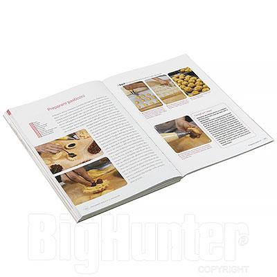 Libro Biscotti e Piccola Pasticceria Slow Food Editore