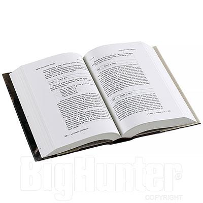 Libro Artusi l'Arte di Mangiar Bene Giunti Editore