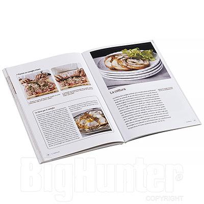Libro Pollame e Animali da Cortile Slow Food Editore
