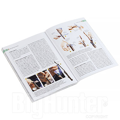 Libro Innesti e Potature Giunti Demetra Editore