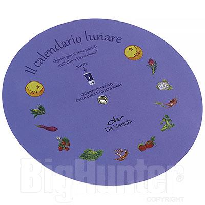 Guida al Riconoscimento dei Funghi + DVD De Vecchi Editore