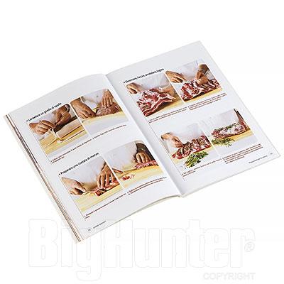 Libro Carni Bovine, Suine e Ovine Slow Food Editore