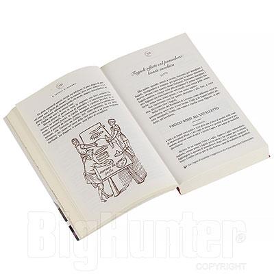 Libro Bigazzi 365 Giorni di Buona Tavola Giunti Editore