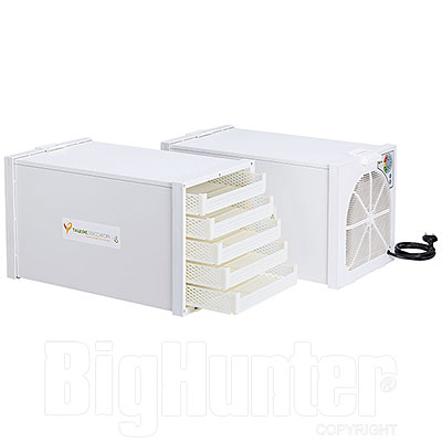 Essiccatore Biosec Domus B5 New