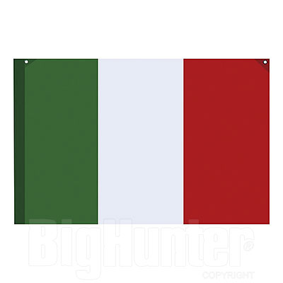 Bandiera Italiana cm 50x70