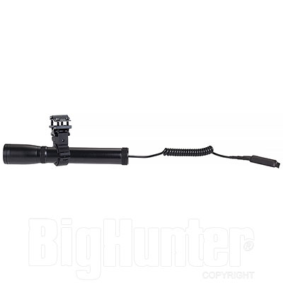 Illuminatore Laser Konuslaser-2