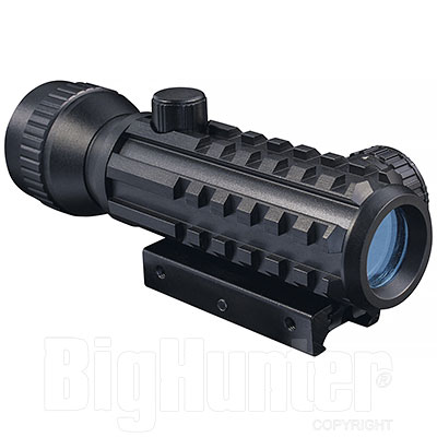 Mirino Konus Sight-Pro Dual 1-2x30