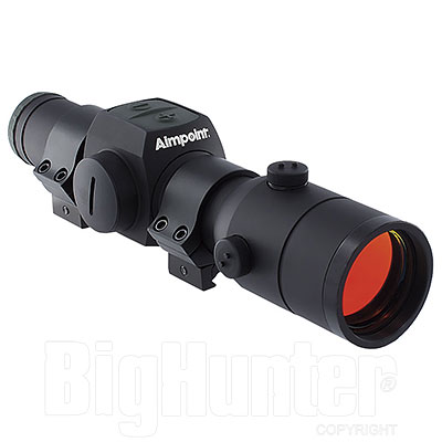 Ottica Red Dot Sight Aimpoint H30S 2 M.O.A.