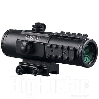 Mirino Konus Sight-Pro PTS-2 3x30