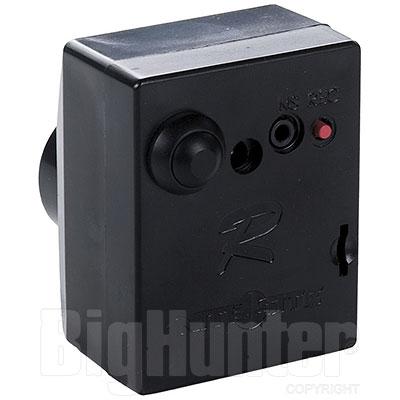 Telecamera NiteSite Modulo R-Camera con Micro SD