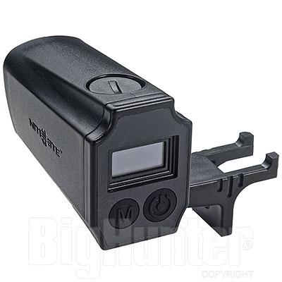 Telemetro Laser NiteSite Range Finder per Visori NiteSite