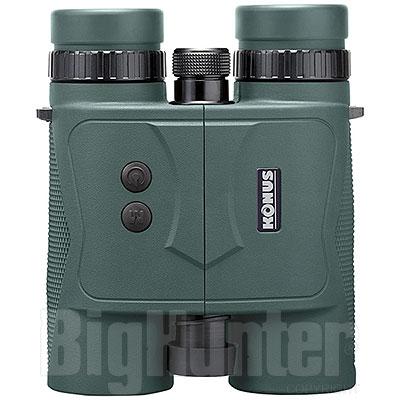 Binocolo Konus KonusRange-2 10x42 con Telemetro Laser