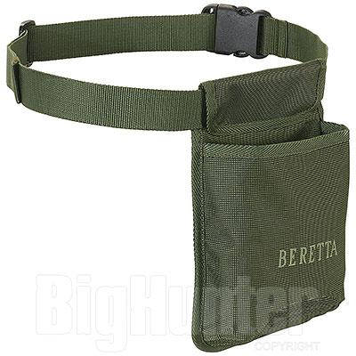 Tasca portacartucce con Cintura Beretta B-Wild 50 Cartucce
