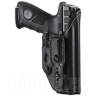 Fondina Interna Beretta Mod.8 per Pistole APX Full Size