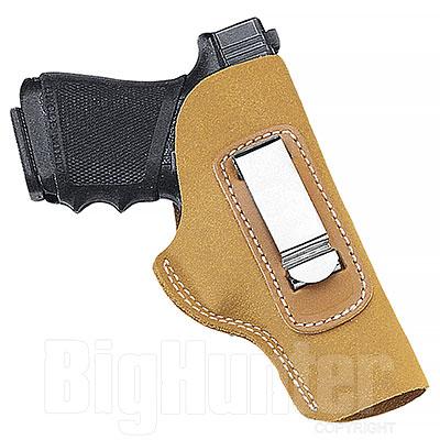 Fondina Radar 5097 pistola Inside