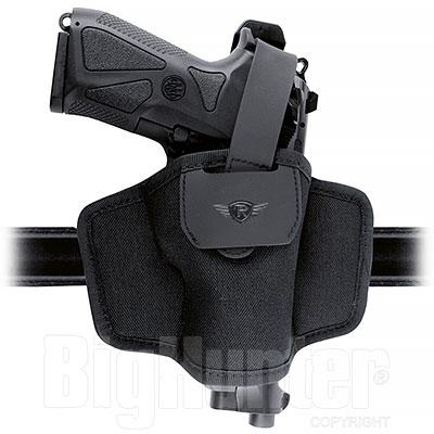Fondina Radar 5113 Pistola Slide