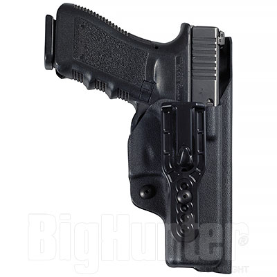 Fondina Radar 6096 Inside Ready-Fit Glock 17-19