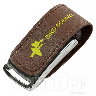 Chiavetta USB 20 Canti MP3