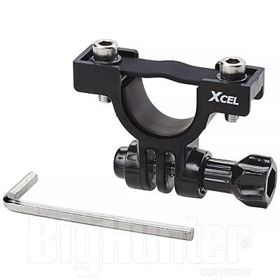Supporto SpyPoint Fucile-Carabina per Videocamera Xcel