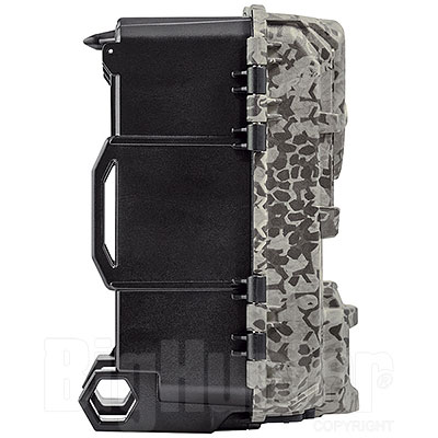 Fototrappola Spypoint Force-Dark Ultra Compact Trail Camera