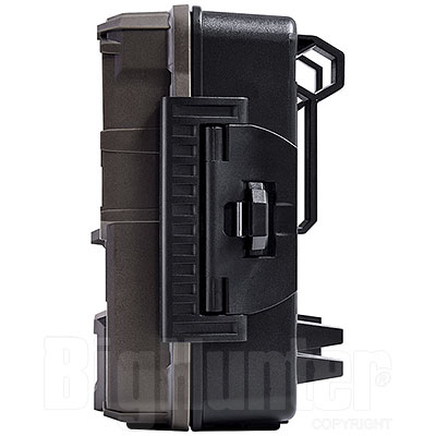 Fototrappola Spypoint Force-20 Ultra Compact Trail Camera