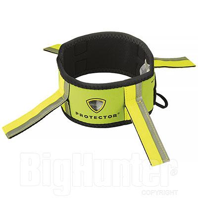 Collare per cani Protector Reflex