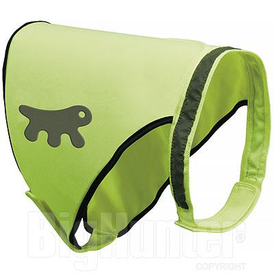 Corpetto per cani Reflex Jacket Large