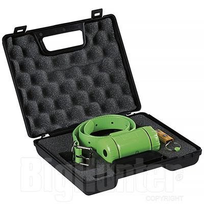 Beeper Beretti 2000 XP Collare Aggiuntivo Green