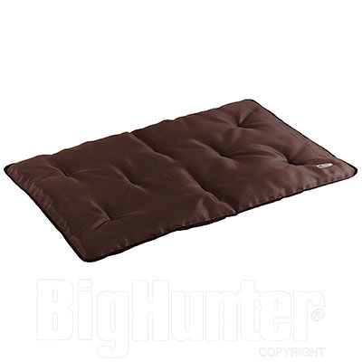 Cuscino per cani Ferplast Jolly 100 Brown