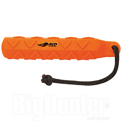 Riportello Professionale ASD Orange Large Long Life